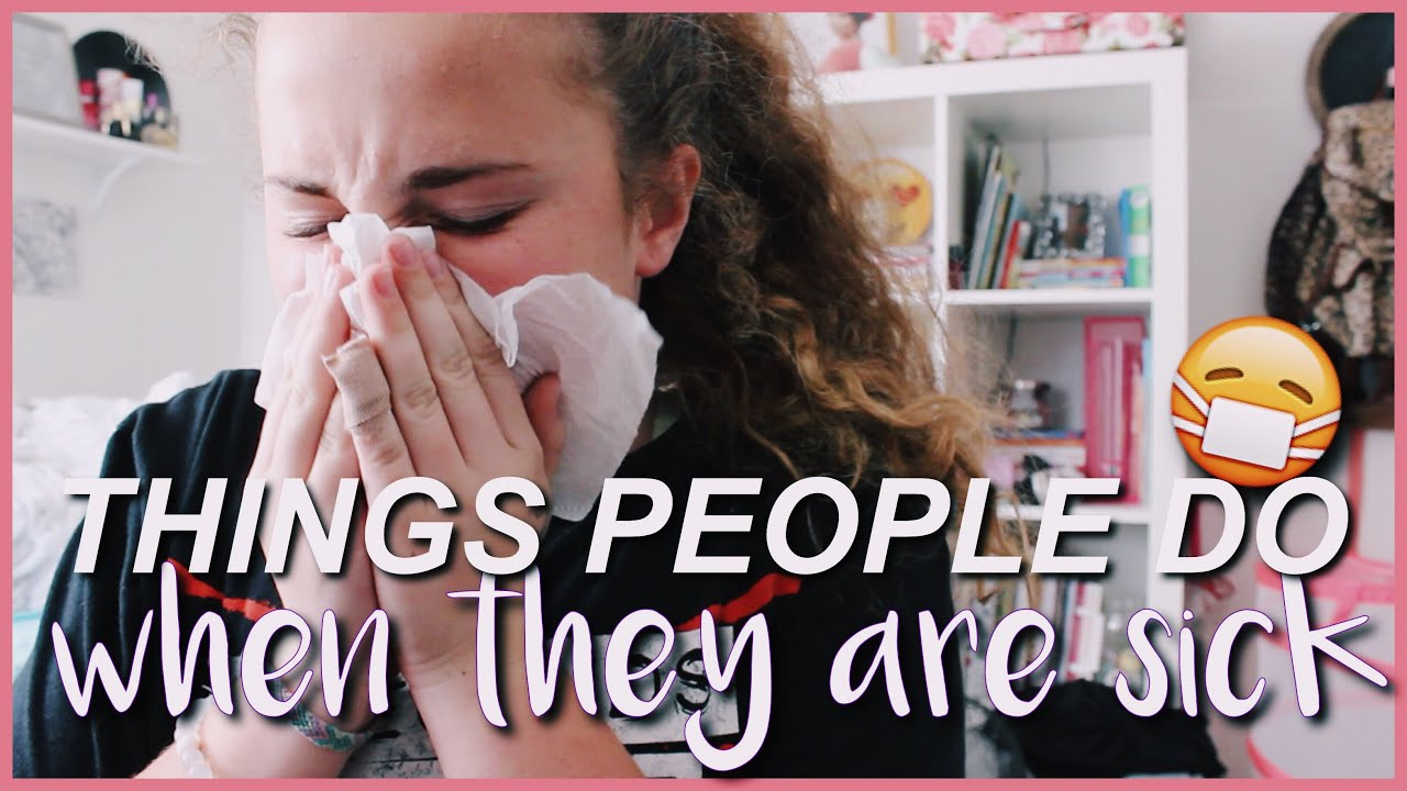 things people do Read 100 funny things to do and some random stuff from the story fun things to do in public by coffeelover14 if skinny people skinny dip what do fat people do.