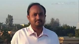 Baixar String Theory & Spirituality by Jyoti prakash bhai