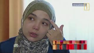 """""""Турецкая пленница"""" или """"Отцы и дети""""-2. Надежда в России, Ислам в Турции. Братья по разуму"""