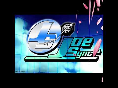 DJ FUNKOT SPECIAL DADALI 2K18 - REQUEST M!$$ $.0.3.N - Sync™ • J03 Remix