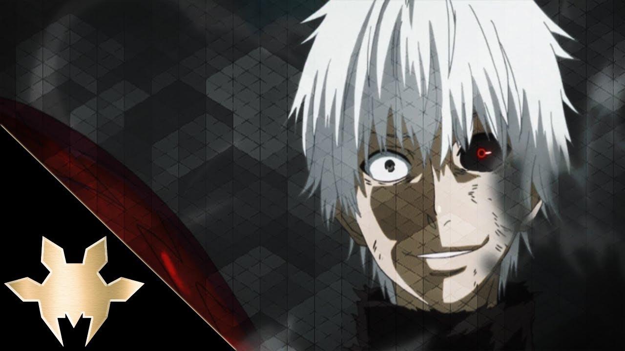 Download Tokyo Ghoul「 AMV 」 Heathens