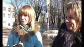 Монтаж дымохода сэндвич своими руками: нюансы, советы - YouTube