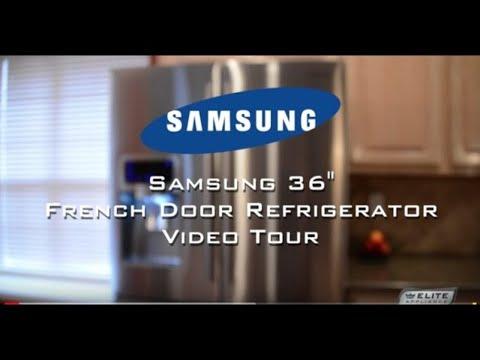 Smeg Kühlschrank French Door : ✨ french door kühlschrank test tÜv geprüfter vergleich