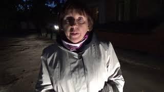 В Саратове задержана карманная воровка