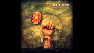 Full Face - The Flower Of The Partysan [Full Album]