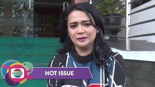 Shezy Idris Trauma Dengan Sikap Nyinyir Sang Suami - Hot Issue Pagi thumbnail