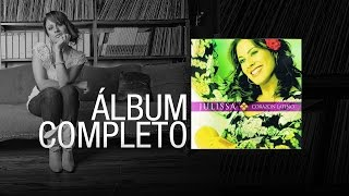 Julissa  Corazón Latino 2003  álbum Completo