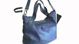 Odeya - 2012 Leather Handbags Collection Online Thumbnail