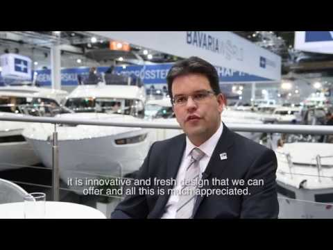 Boatbuilders around the globe are recognizing the advantages of Esthec