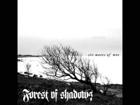 Forest Of Shadows - Selfdestructive