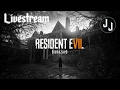 Resident Evil | The Salt Mines - Road to 300 Subs!