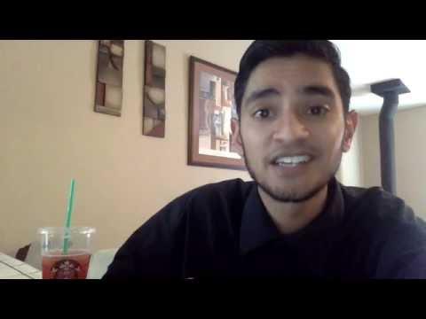 Starbucks College Achievement Plan