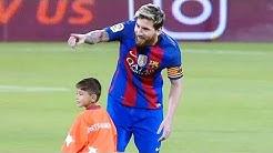 Odias a Lionel Messi? Mira Este Video y Cambiaras de opinión