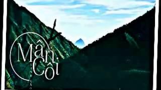 [ 1 hour] Mân Côi - Linh Cáo