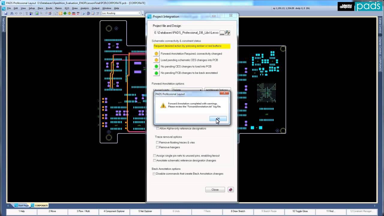 Schematic Capture Software Review - Circuit Connection Diagram •