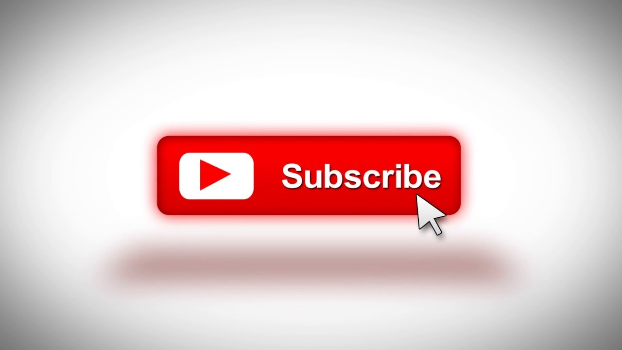 Like Subscribe Free Intro Giveaway Youtube
