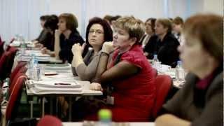 Дошкольное образование в России (2011)
