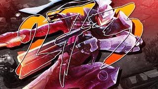 Gosu - 273