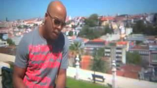 Kizomba Brasil feat Nelson Freitas   Boa sorte  Good Luck