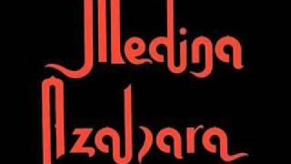 Medina Azahara - Miedo A Despertar