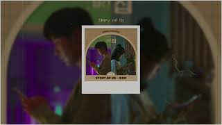 【보컬 커버 | Cover】Jo Yuri  (조유리) …