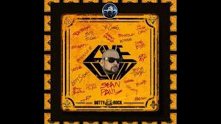 Sean Paul   Live N Livin (ALbum Mix 2021) Ft Masicka, Skillibeng, Buju Banton, Busy Signal, Bugle.