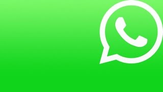? Whatsapp · deixe as notifica??es do whatsapp igual o Messenger · com os bal?es flutuantes