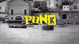 summertime punk - the spots - music teaser video (Black & White version)