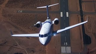 Bombardier Refreshes Challenger Jet Family With 650 Launch – Aintv