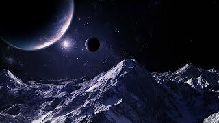 Путешествие на край вселенной. BDRip 1080p
