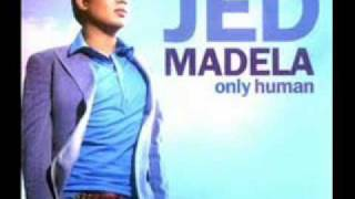 Jed Madela- The Impossible Dream