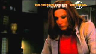 The Good Wife - Temporada 2 -- Episodio 21