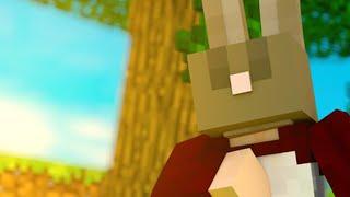 BUNNYHOP? - Minecraft mods: Squake