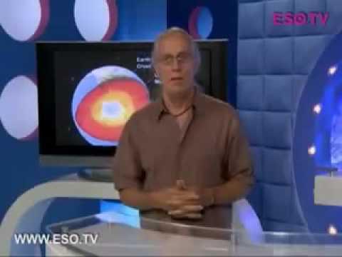 Друнвало мельхиседек видео майя фото 132-598