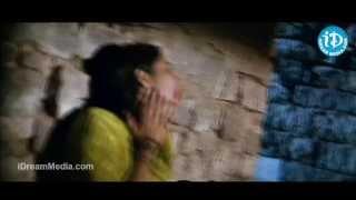 Rishi, Anuradha Mehta, Nikitha Maharajasri Movie Climax Scene