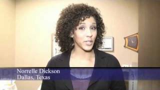 Video  Dallas doctor offering Brazilian butt lifts   www pegasusnews com   Dallas Fort Worth Thumbnail