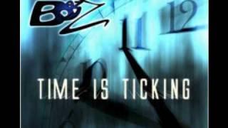 Dj highvoltage! - time is ticking vs Innocent Game!