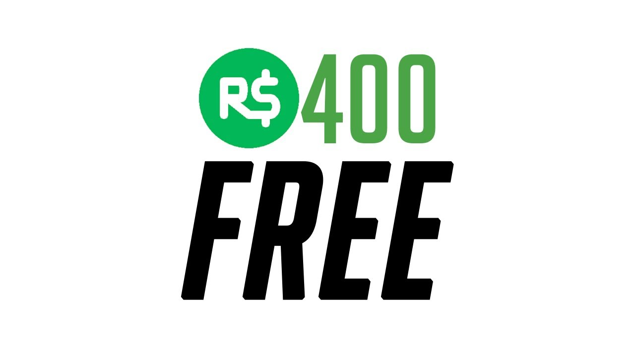 HOW TO GET 400 FREE ROBUX IN ROBLOX **SECRET BUTTON!?** WORKING 2018!!