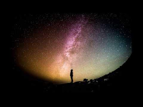 """Окружающий мир 2 класс ч.1, тема урока """"Звёздное небо"""", с.40-43, Школа России"""