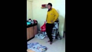 Judwaa song,Bajirao,Dj Dance