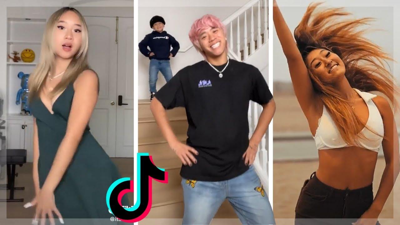 Download Best TikTok DANCE Mashup! Ultimate TIK TOK Dance Compilation [2021] 🕺
