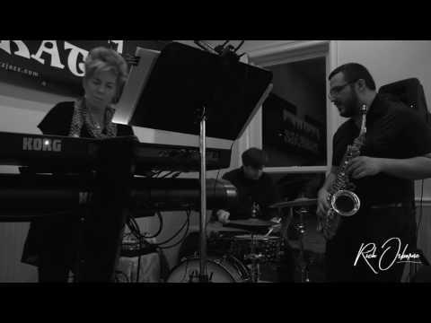 Musikatz - Doodlin'