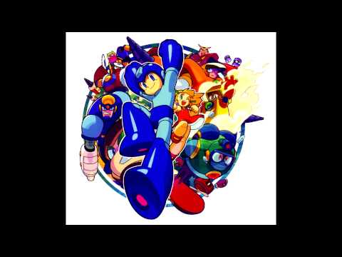 Mega Man 2 is listed (or ranked) 20 on the list The Best Video Game Soundtracks of All Time