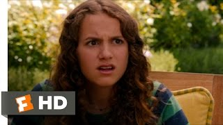 This Is 40 (2012) - Making Some Changes Scene (2/10) | Movieclips
