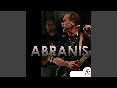 ABRANIS 2011 TÉLÉCHARGER