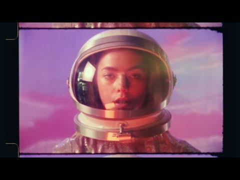 L Devine - Peer Pressure (Official Video)