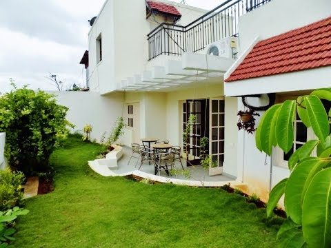 4 BHK Penthouse Marthas Place, Ashok Nagar Bangalore - HRP2018346