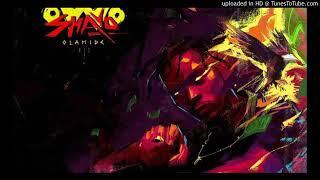 Instrumental: Olamide - Owoshayo (Remake by Eazibitz)