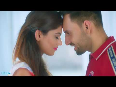 JUDAA - Harf Cheema | Sukhe | Tanya | Harf cheema | Geet Mp3 | Capricious Music dairies