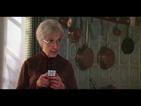 Мисс Марпл: Агаты Кристи. Конь бледный